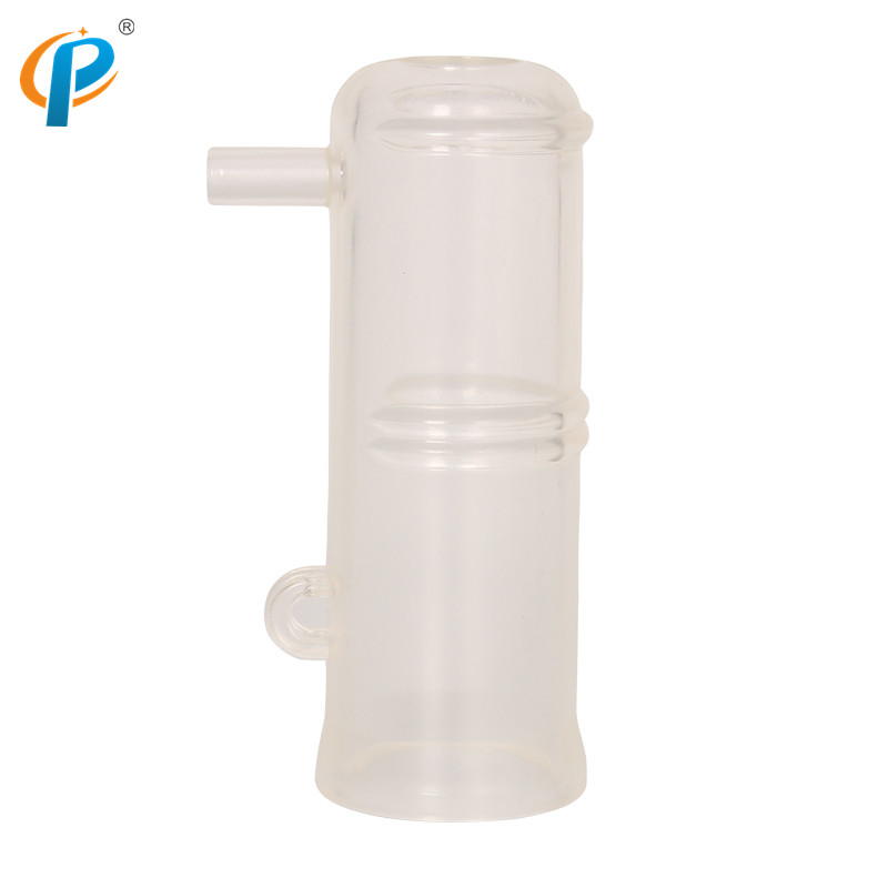 Top Selling Teat Cup for Goat and Sheep Portable Milking Machine