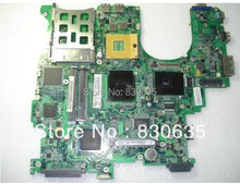 1300 x1300 TM4220 laptop motherboard 50% off Sales promotion, FULL TESTED,