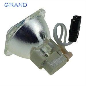Image 3 - GRAND kompatybilna lampa projektora żarówka BL FU280A BL FP280A do projektora OPTOMA EP774 EW674N EW677 EX774N EW674 TWR1693 TX774 TXR774
