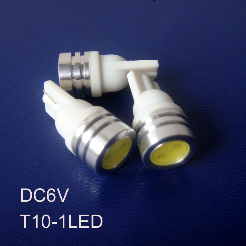 De alta potencia DC6.3V 6V 1W T10 cuña Led indicador de advertencia del salpicadero de w5w 168, 194 de 501 luces Led instrumento envío gratis 10 unids/lote E32-915T30D Lora de largo alcance UART SX1276 915mhz 1W SMA antena IoT uhf transceptor inalámbrico módulo receptor