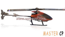 Mini Walkera helicopter Master