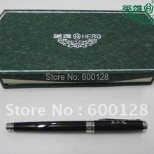 Гарантированная Подлинная ручка для каллиграфии 501-1 оптом и в розницу