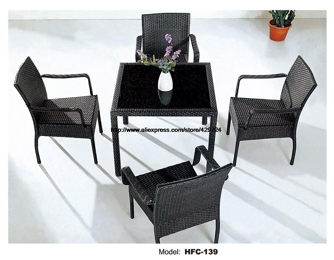 Popular Outdoor Bar Furniture Buy Cheap Outdoor Bar Furniture lots