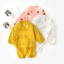 Popular Baby Monk-Buy Cheap Baby Monk lots from China Baby