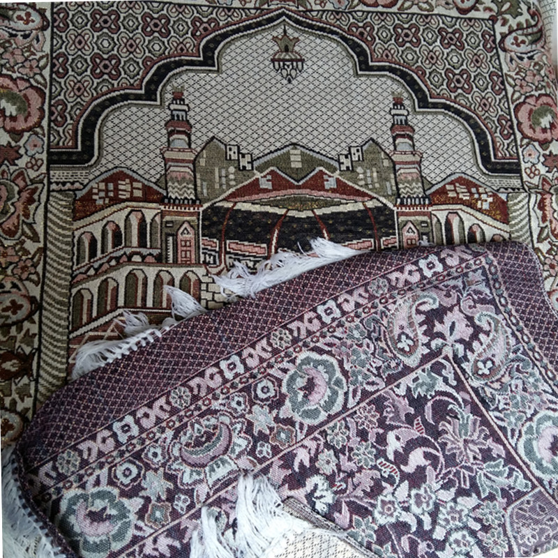 capacho muslim 2018 online shopping for popular & hot muslim doormat from home & garden, mat, rug, carpet and more related muslim doormat like carpets bohemians, turkish throws, pakistani rugs, saudi carpet discover over 81 of the best selection muslim doormat on aliexpresscom besides, various selected muslim doormat brands are prepared for.
