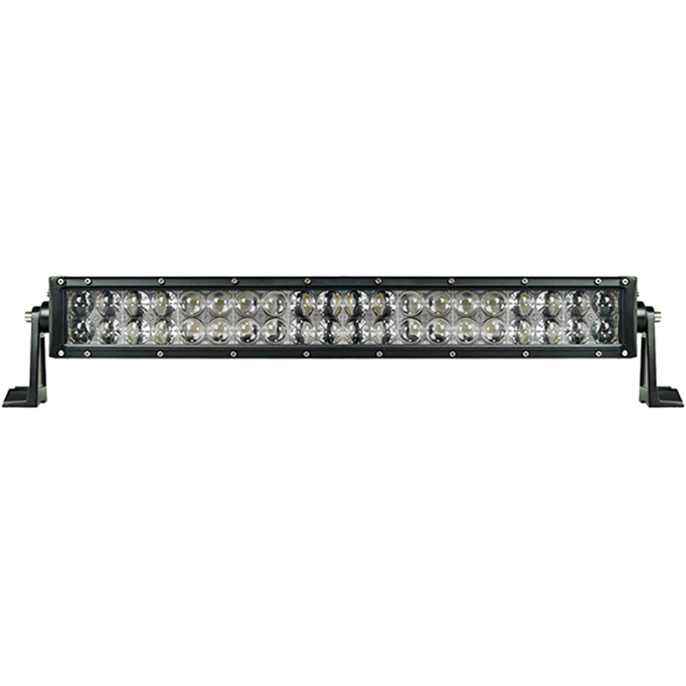 20Inch led offroad light 120W Led Light Bar for work indicators driving offroad Boat Car Tractor Truck 4x4 SUV ATV LED Car Ramp 18w led work light date running lights driving led bar offroad for indicators motorcycle boat car tractor truck 4x4 suv atv jeep