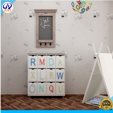Hello Kitty cat environmental fashion wallpaper background wallpaper(China (Mainland))