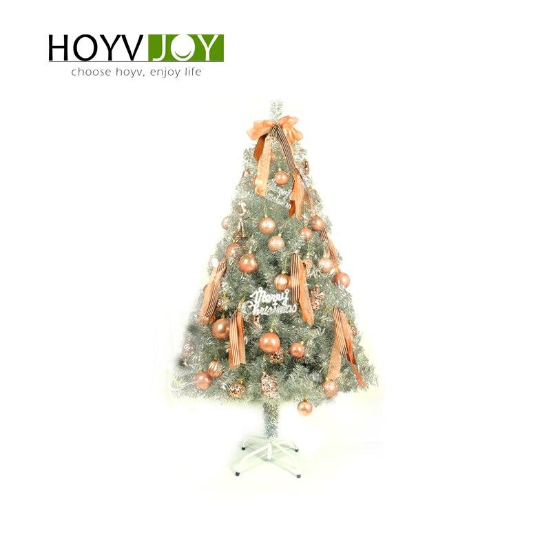 HOYVJOY 80 шт. Рождественские елочные украшения все виды елочных украшений Мульти Стиль DIY креативные подвески для детей подарок