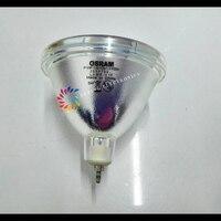Original Projector Lamp Bulb S-PH50LA For Mit subishi LVP-50XH50 | LVP-50XHF50 | LVP-67XH50