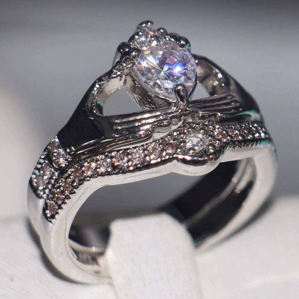online get cheap couples ring sets -aliexpress | alibaba group