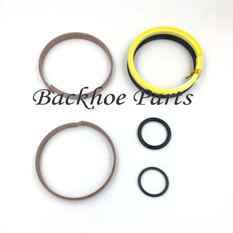 2 Packs 991 00018 991 00018 Seal Kits Hydraulic Seal Kit for JCB Backhoe Loader JCB