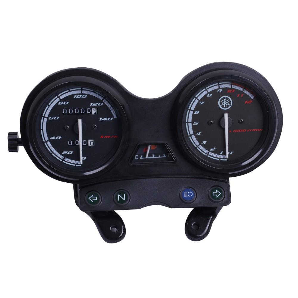 5VL-H3500-20-2