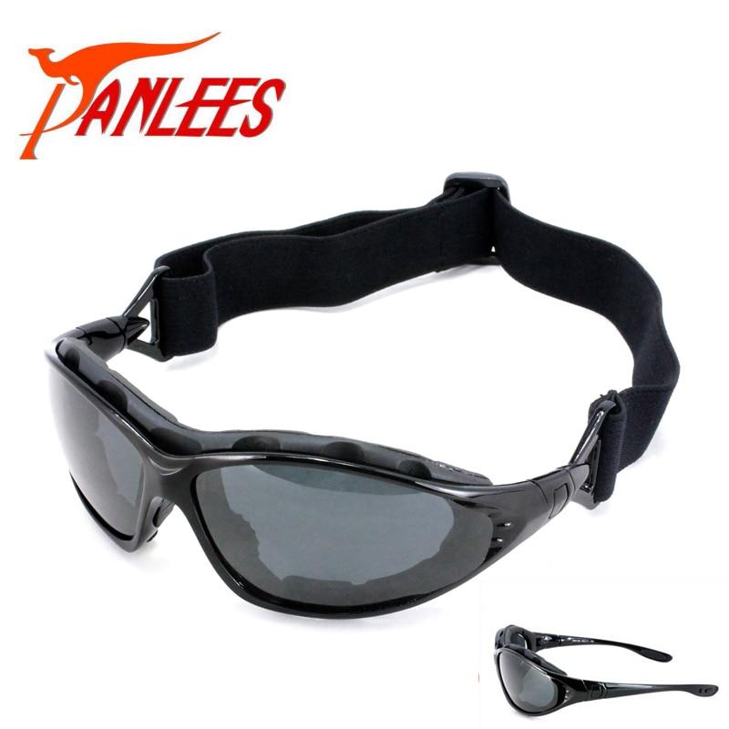 straps for glasses for sports  Popular Sport Goggle Straps-Buy Cheap Sport Goggle Straps lots ...