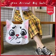 dd1dadb0f High Fashion Book Bag Promotion-Shop for Promotional High Fashion ...