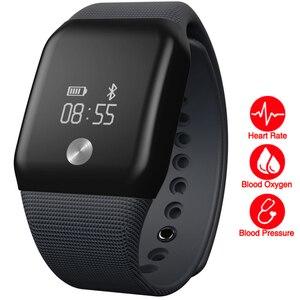 New Digital Smart Sport Watch