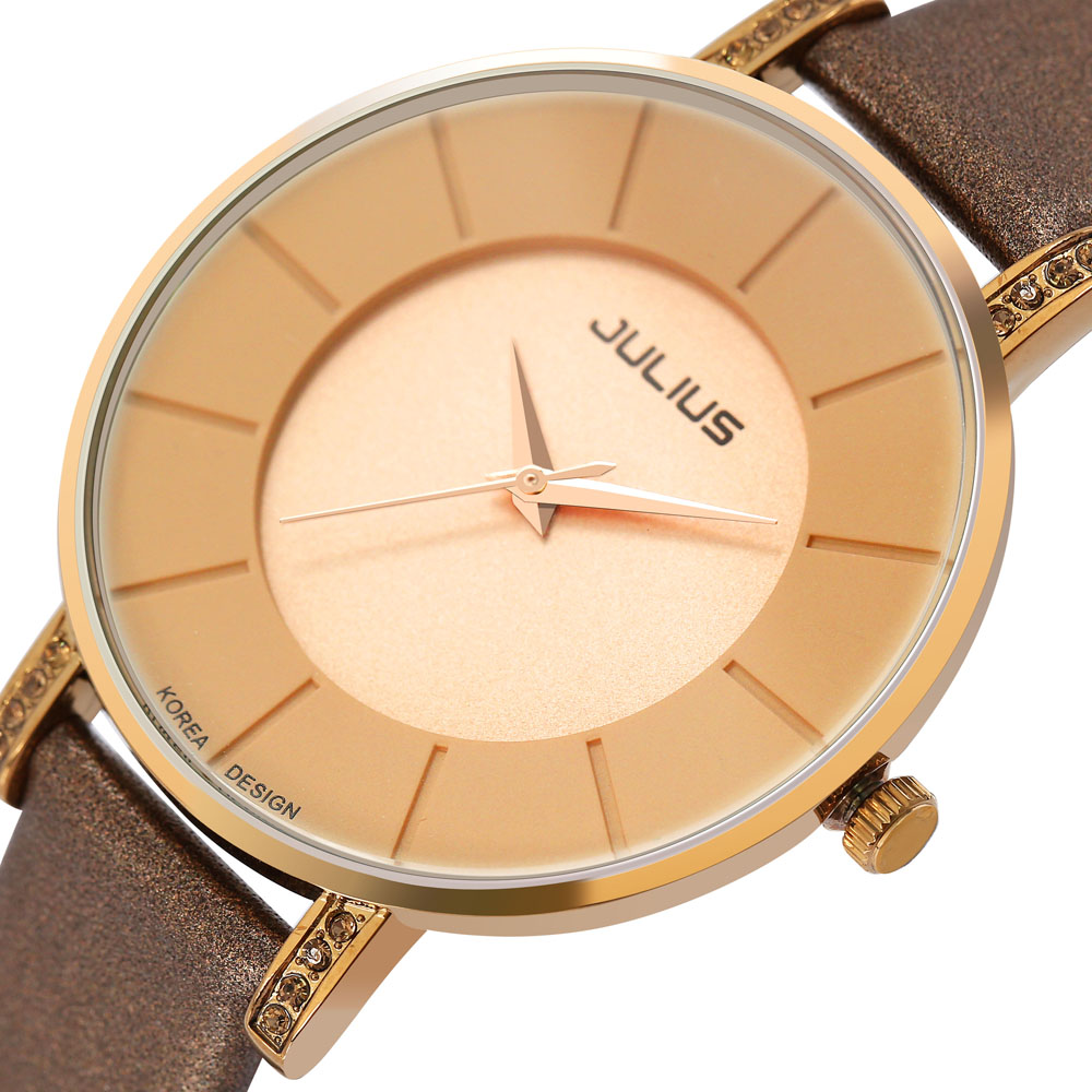 Compare Prices on Julius Fashion- Online Shopping/Buy Low Price ...