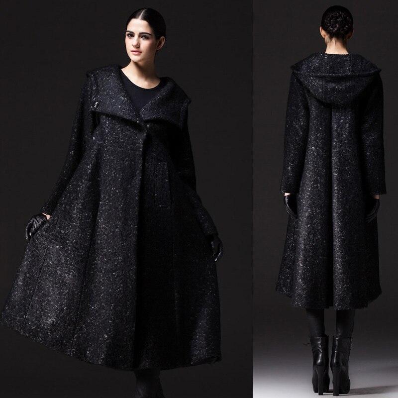 11c1285d4226b7 veste femme hiver grande taille