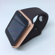 A1 Bluetooth Smart Watch, Sport Pedometer, With SIM Camera For Android Smartphone