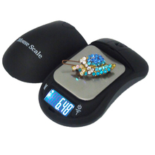 300g x 0.01g Digital Scale Balance Jewelry Weight Kitchen Scales LCD Display Measuring Tools