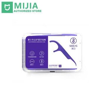 Купон Электроника в Xiaomi Mijia Store со скидкой от alideals