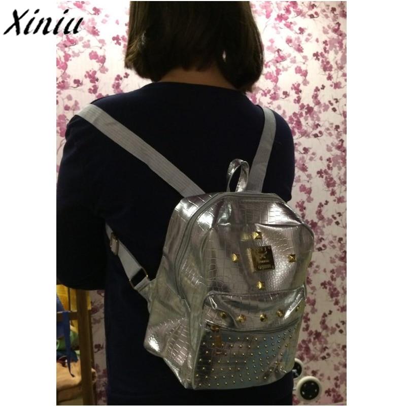 design venda quente mochila feminina Exterior : Nenhum