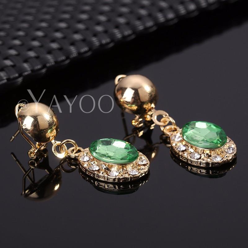 cweel jewelry sets (59)