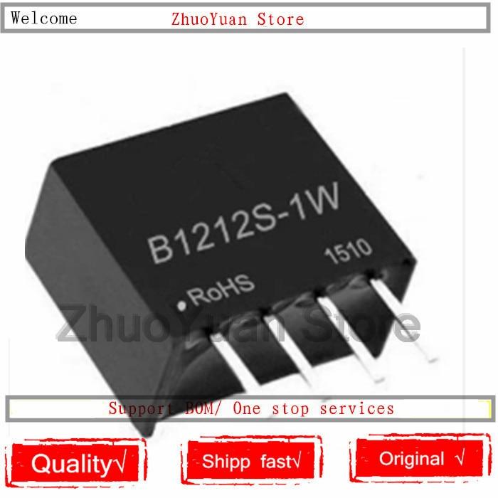 1pcs-lot-new-original-b1212s-1w-b1212-b1212s-sip-4-dc-dc-module