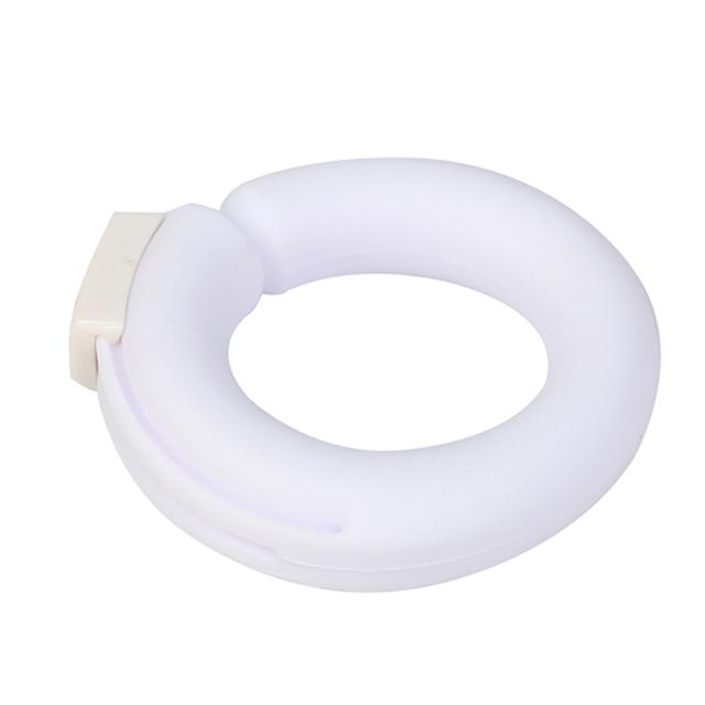 Penis Ring Fixed Foreskin Ring For Men