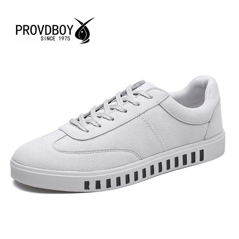 Prix pour Hommes pas cher planches à roulettes daim skate chaussures baskets pas cher haute top athletic noir chaussures classique zapatillas deportivas hombre