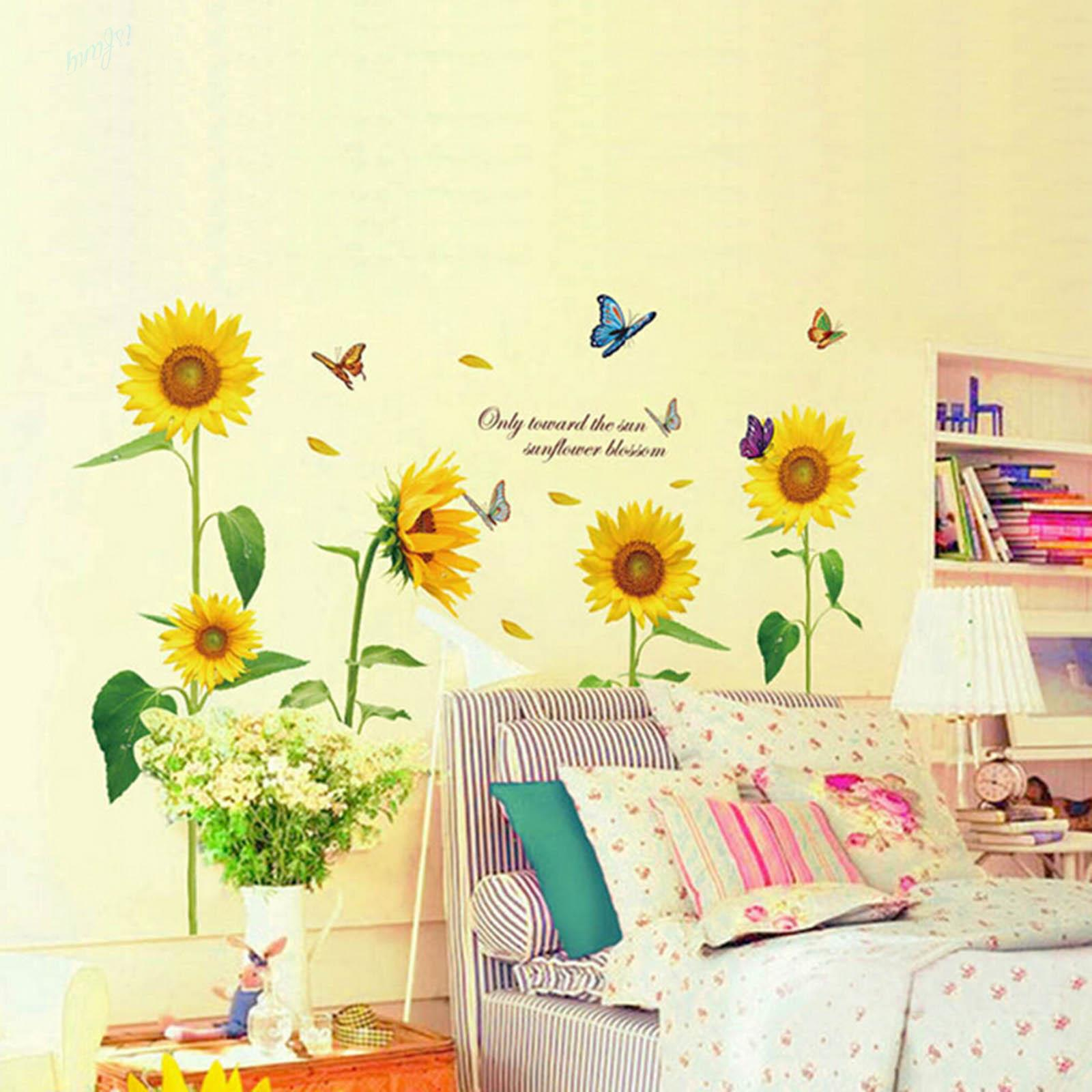 Nice Wall Butterfly Decor Image Collection - Art & Wall Decor ...