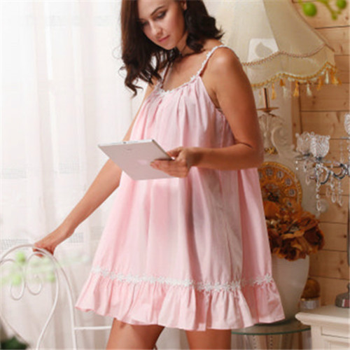 Online Get Cheap Nightgowns Women -Aliexpress.com | Alibaba Group