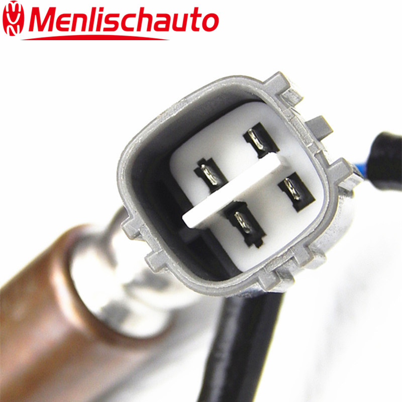 100 High quality factory price NEW Oxygen Sensor for Japan Cars89465 48130 8946548130 89465 48130 in Exhaust Gas Oxygen Sensor from Automobiles Motorcycles