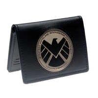 Agents du S.H.I.E.L.D. Porte-monnaie Phil Coulson DFT-1270