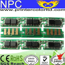 chip Office font b Electronics b font consumables chip for Fuji Xerox workcentre6015N chip genuine reset