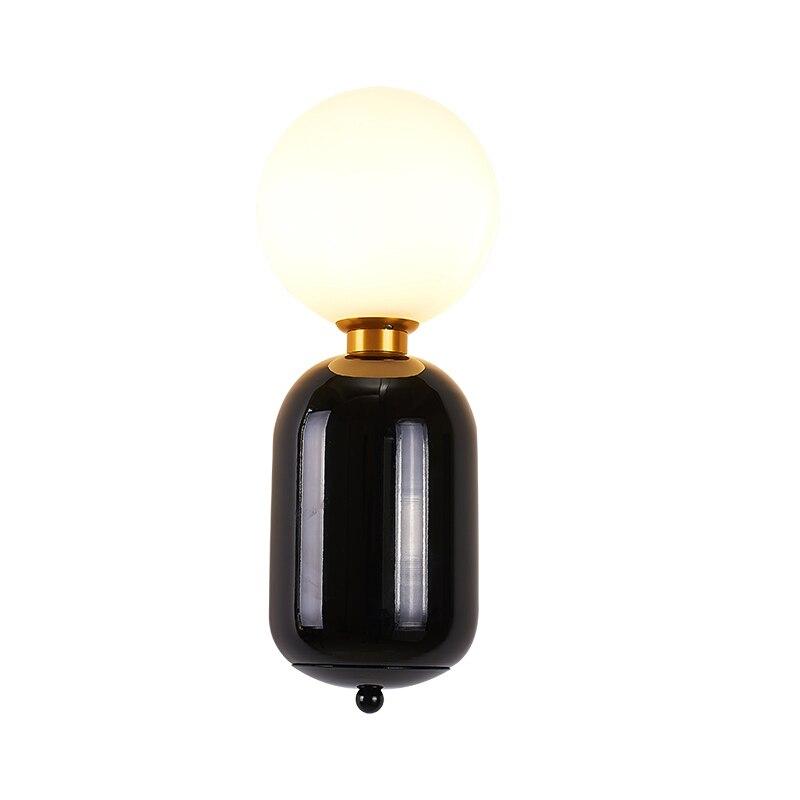Del Mini Cromo Negro Lámparas Oro Colgantes Blanco Metal Artek dWoxBeCQr