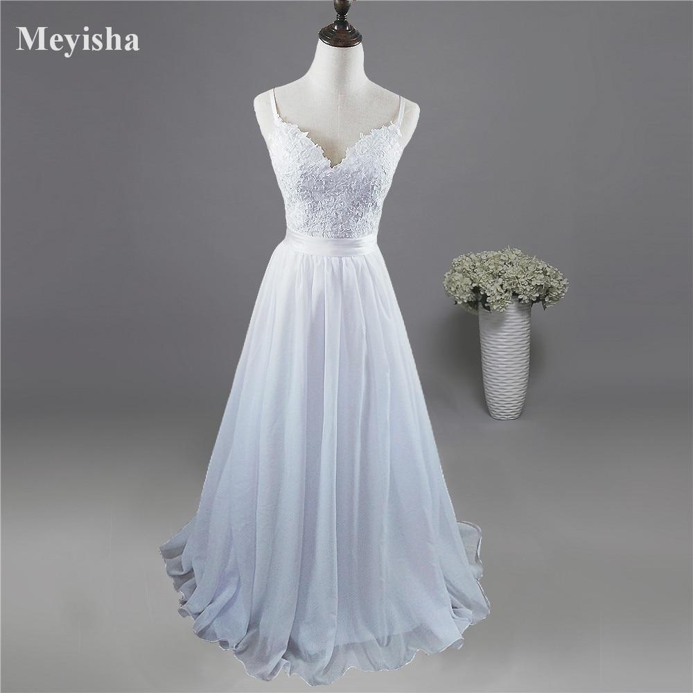 Zj9113 2016 beads white ivory wedding dresses with train for Ivory plus size wedding dresses