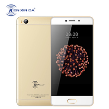 KenXinDa S8 4G Mobile Phone 5 0 Inch Android 7 0 2GB RAM 16GB ROM Quad