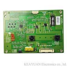 Frete grátis 100% trabalho de teste para 3phcc20002b-h PCLF-D104A rev0.7 6917l-0084a placa de corrente constante