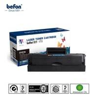 Generic Toner Cartridge MLTD101S MLT D101S Resert Toner Cartridge Compatible For Samsung SCX 3400 SCX 3405F
