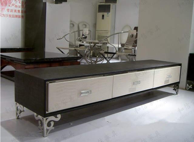 European Minimalist Cabinet Storage Cabinet Cabinet Modern