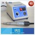 Laboratório Dental Micromotor Handpiece Ecort3 M33E Direto Da Máquina de Alta Velocidade de 35000 RPM KOREA SEAYANG