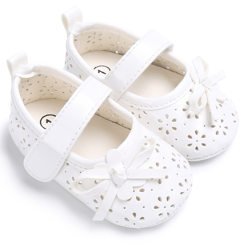 2017-2017-Baby-Shoes-Girl-Summer-Hollow-Butterfly-knot-sandals-Shoes-Cute-Bebe-sandals-Shoes-2