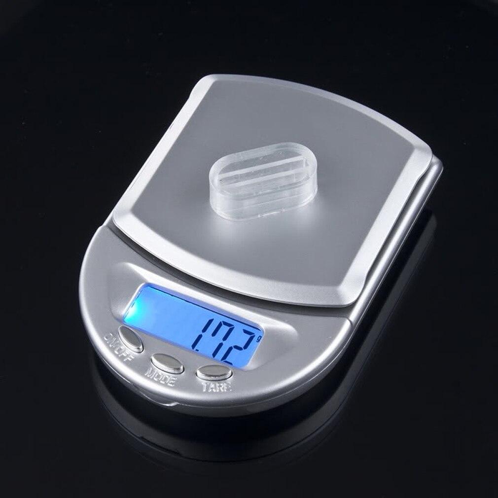 Новое поступление электронный ЖК-дисплей Дисплей Весы Портативный карман Размеры a04-100g (wh-118) 100 г/0.01 г цифровой ювелирные Весы Лидер продаж