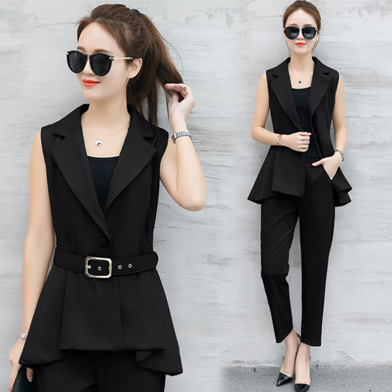 Online Get Cheap Summer Business Suits for Women -Aliexpress.com ...