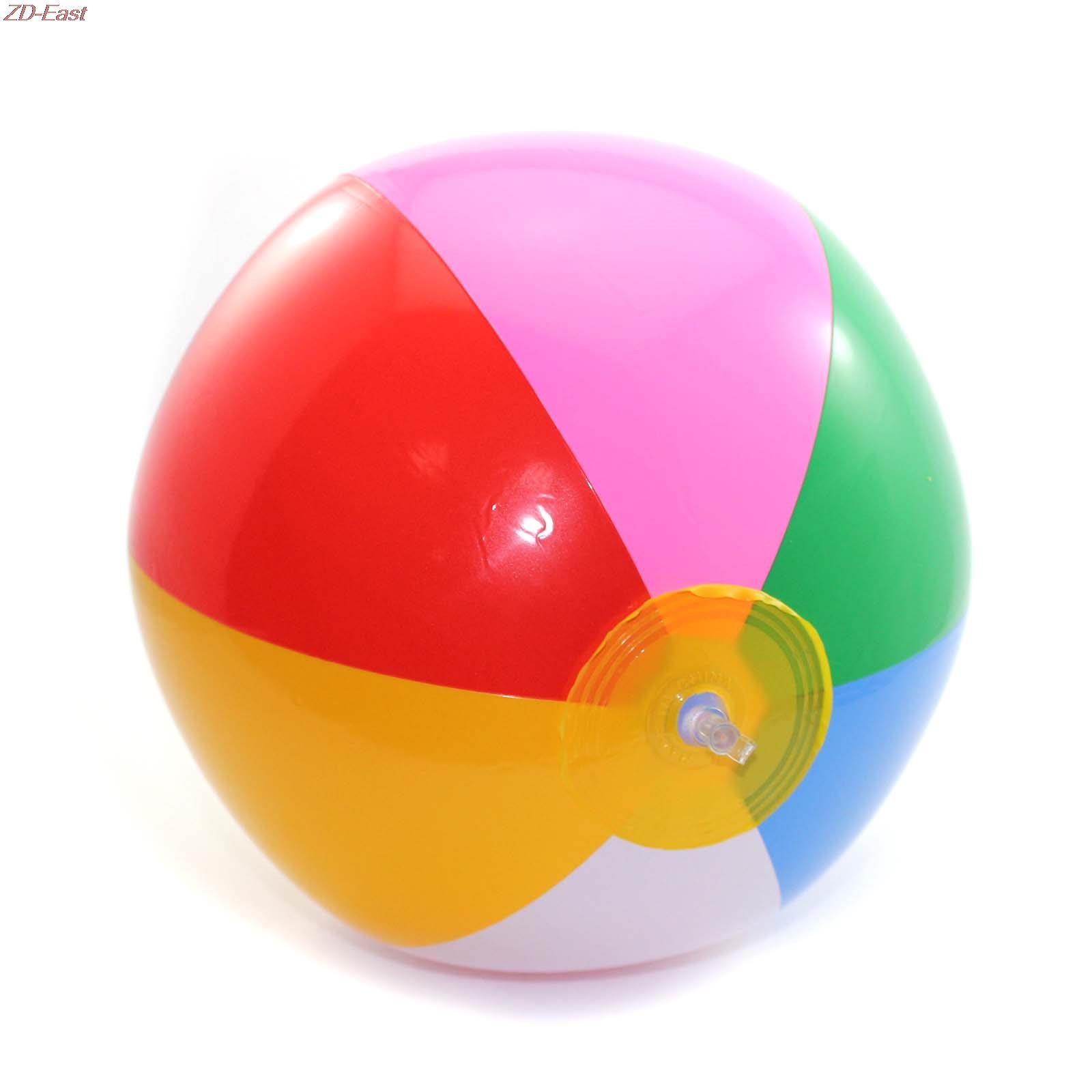 Ball Game Toy : Online buy wholesale inflatable rubber ball from china