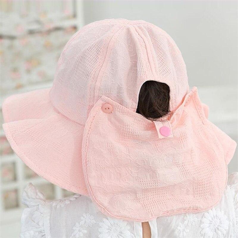 baby sun hat (10)