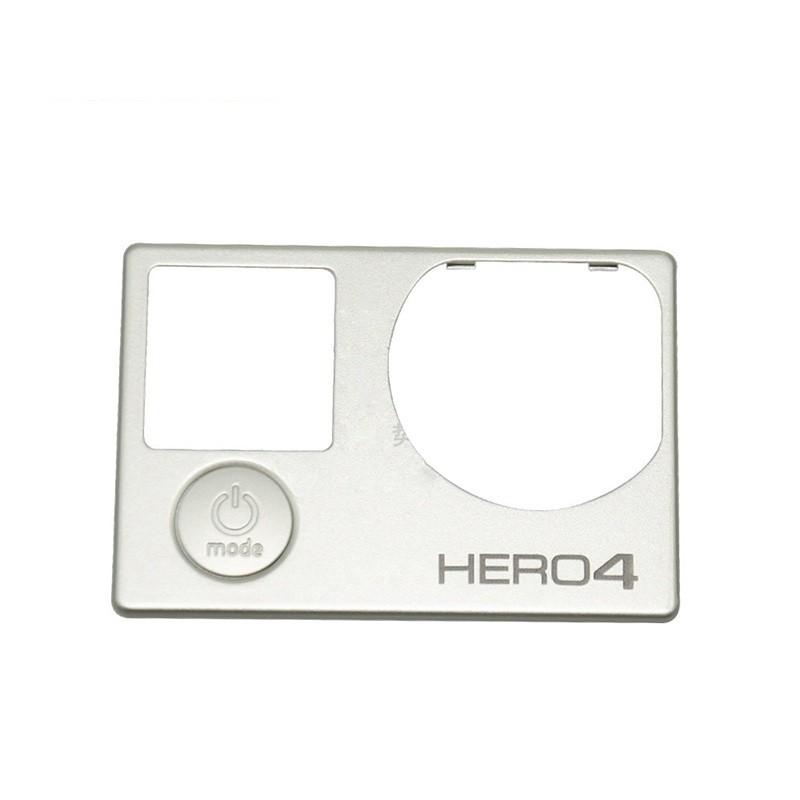 gopro hero 4 (1)