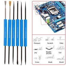 Popular Pcb Repair Kit-Buy Cheap Pcb Repair Kit lots from