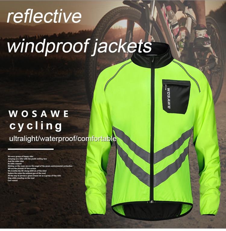 BL218-cycling-jackets_01