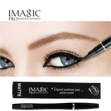 Brand New Makeup Black Charm Liquid Eyeliner Waterproof  Beauty cosmetic Eye Liner Pencil Pen sexy Nightclubs makeup tool